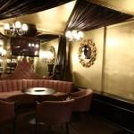 Hemingway Bar Zagreb (4)