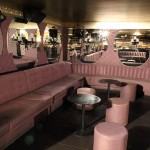 Hemingway Bar Zagreb (5)