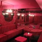 Hemingway Bar Zagreb (6)